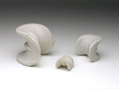 Ceramic_Berl_Saddle_Ring