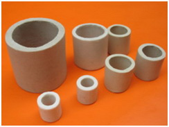 Ceramic_Raschig_Ring_Tower_Packing
