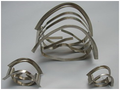 IMTP--Metal Intalox Saddle Ring